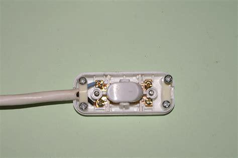 interrupteur le de chevet interrupteur le de chevet interrupteur le chevet sur enperdresonlapin