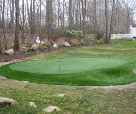 How Much Do Backyard Putting Greens Cost by 28 Outdoor Indoor Putting Greens Mats Designs Ideas