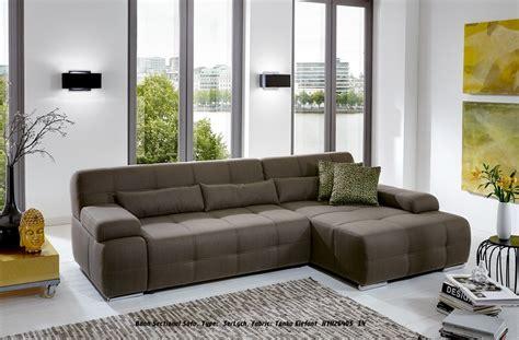 Sofa Bonn. Free Leather Sofa Kolonial Fr Das Beste