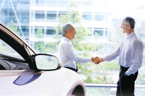 procédure achat voiture conseils pratiques pour l achat d une voiture d occasion autocadre