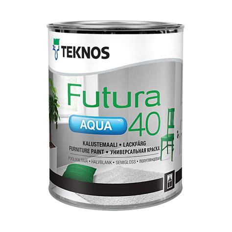 jäger aqua fliesenlack futura aqua 40