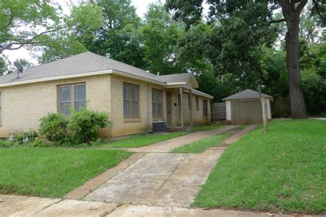 palestine real estate palestine tx homes for sale buypalestine 2 bedroom duplex for rent