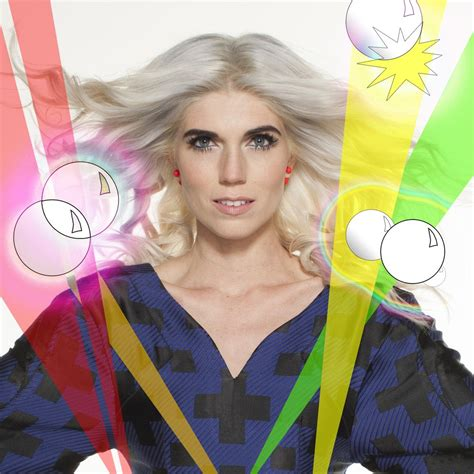 Zobrist released her first recording 'the tree' ep in 2008 and followed up with another ep 'say it now' in 2012. Pin on Young Couples Class