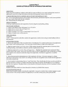 6 blank resume format for civil engineering free samples With free do it yourself resume