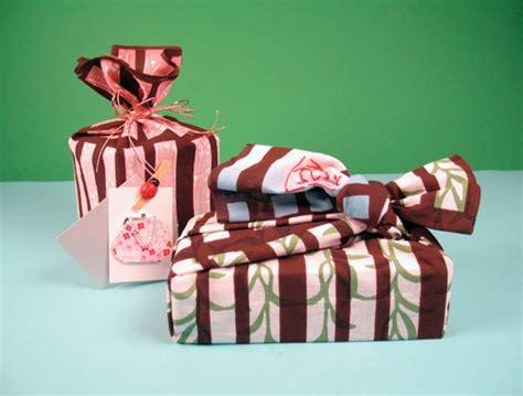 Japanese Gifts Tenugui Online Shop Wuhaonyc