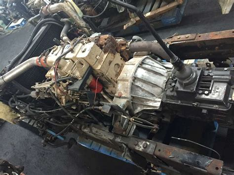 4bt cummins 1996 cummins 4bt 3 9 engine for sale opa locka fl cpl