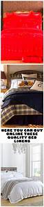 Bed, Sheets, 50, Cotton, 50, Polyester, Beautifulbedding
