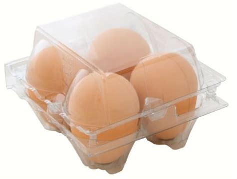ovotherm vision  egg box case  marriotts smallholding