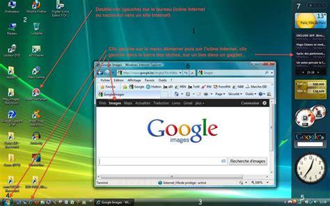 image bureau windows 8 module 2 le système d 39 exploitation windows 8 le bureau