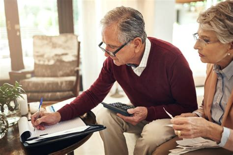 Take this quiz to find out. 27 Tips for Saving Money After Retirement - Senior Lifestyle