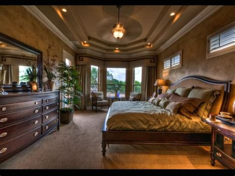 great master bedrooms 17 best images about arab interior design on pinterest 11731 | 181e4c786825e7e6bc01d774624968ed