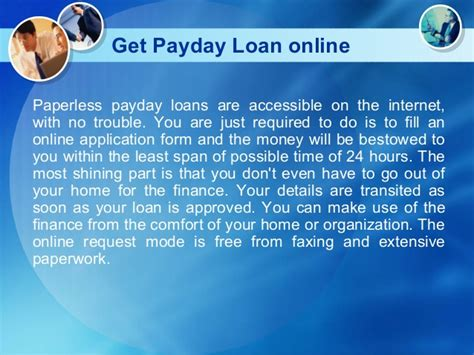 Payday Loans Online. Blackboard Learn Cleveland State. Emergency Management Phd Student Bible Online. Radon Removal System Cost Air Combat Xbox 360. Little Red Dancing School Dobbins High School. Car Insurance For Young Driver. Totally Free Business Checking. How To Get Certified As A Nutritionist. Memory Care Assisted Living Az Car Insurance