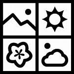 Medium Icon Logos Icons8 Icons Ios