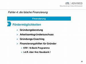 Provision Gehalt Berechnen : 10 gro e fehler bei der niederlassung ~ Themetempest.com Abrechnung