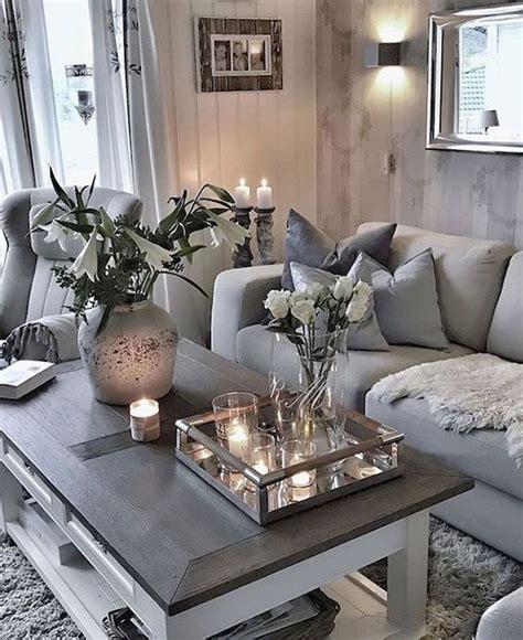 living room side table decor cool 83 modern coffee table decor ideas https besideroom