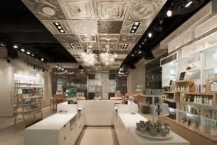 home interior shops cosmetics shop interior design beautiful modern home