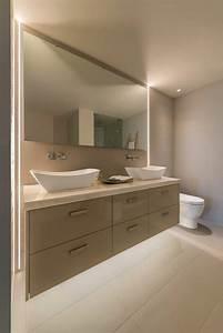 1000 idees a propos de led encastrable sur pinterest With carrelage adhesif salle de bain avec spot led encastrable sol