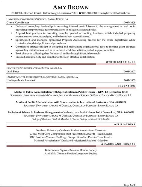 Successful Cv Exles by Entry Level Business Analyst Resume Printable Planner