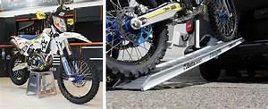 Motorrad Online Kaufen : triverti motorrad spezial online kaufen werkzeug und ~ Jslefanu.com Haus und Dekorationen
