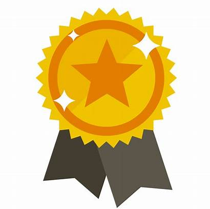 Rewards Star Credit Card Ratings Cards Award