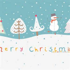 Image result for Cute Christmas Wallpaper