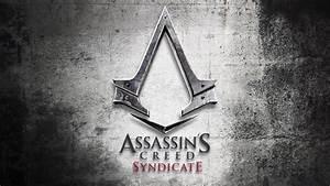 Achievements & Trophies | AC: Syndicate