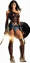 Wonder Woman (DC Extended Universe) | VS Battles Wiki ...