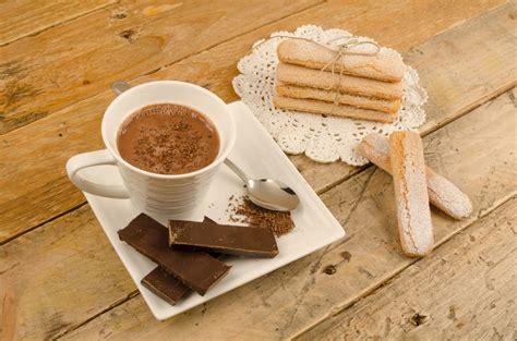 ricetta per biscotti fatti in casa ricetta savoiardi fatti in casa non sprecare