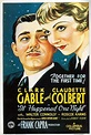 It Happened One Night From Wikipedia, the free ...