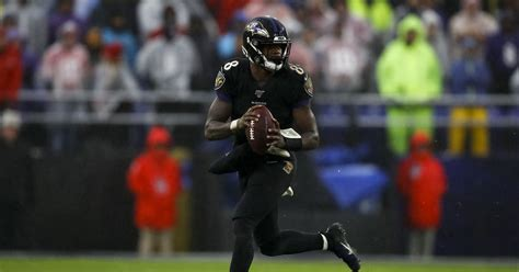 madden  cover player lamar jackson     cover