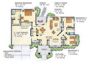 builders home plans affordable builder house plans
