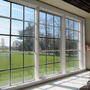 windows ready  summer cornwall glass