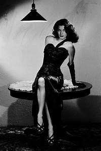 Ava Gardner | Vintage Desires | Pinterest | Classic ...