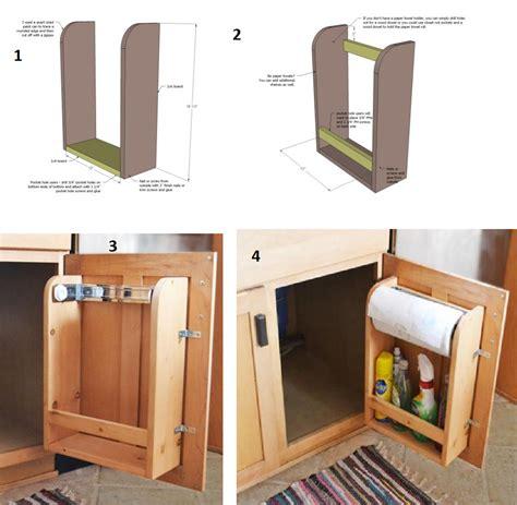 the door bathroom cabinet organizer amazing creativity how to make a kitchen cabinet door