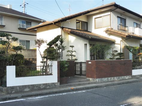 japanese style house plans trend decoration japanese earthquake proof house design