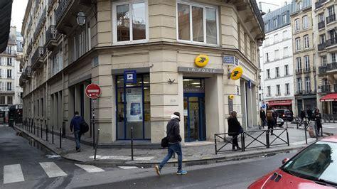 bureau change chatelet bureau de poste de châtelet à en métro