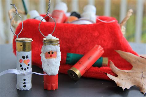 shotgun shell crafts  pictures ehow