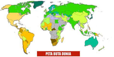 Peta Asia Tenggara Berwarna Printablehd Gambar Indonesia Hitam Putih Free