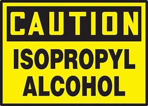 Isopropyl Alcohol Molecule Cake Ideas and Designs