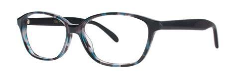 vera wang  eyeglasses  shipping