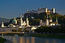 Unique things to do in Salzburg, Austria