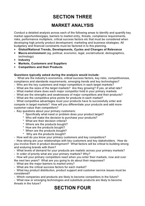 Uk assignment help review how to write an arguable thesis how to write an arguable thesis bash assignment command not found