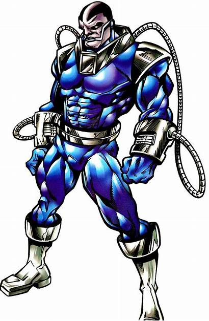Apocalypse Marvel Mongul Comic Comics Hulk Rings