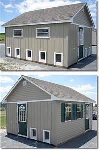 Custom dog kennels for Portable dog kennel building