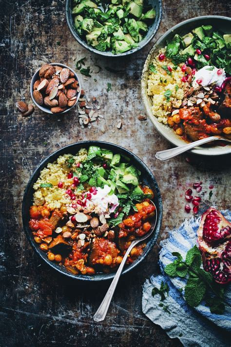green kitchen storeis green kitchen stories 187 moroccan aubergine chickpea stew 1439