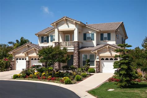 Costs Of Homes In Cardiff-by-the-sea, San Diego Real