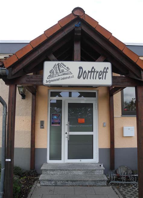 Sitemap  Dorftrefflindenstruth