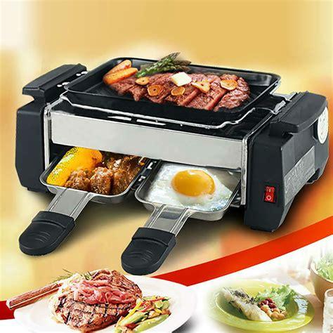 buy mini electric grill bbq grill     price  india  naaptolcom