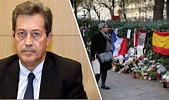 Project Fear WRONG: France admits EU FAILING to keep us ...