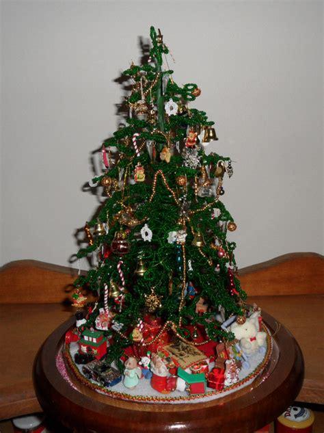 top  beaded christmas decorations christmas